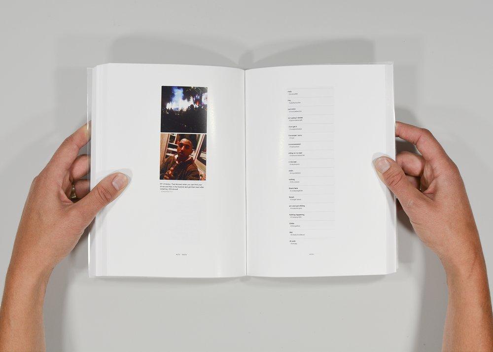 HereIAmBook_Page4.jpg