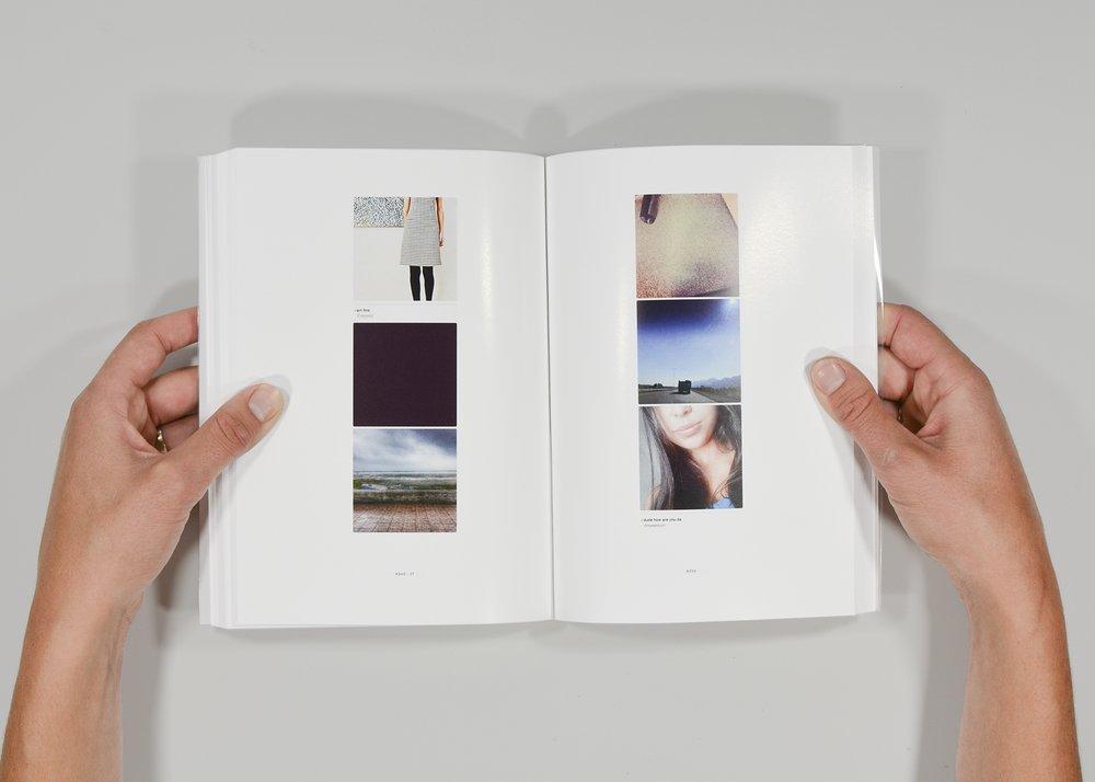 HereIAmBook_Page6.jpg