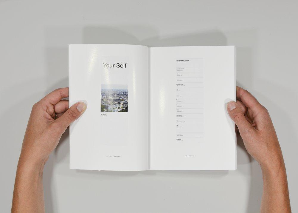 HereIAmBook_Page7.jpg