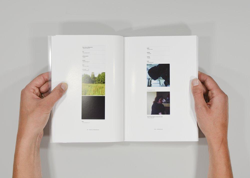 HereIAmBook_Page8.jpg