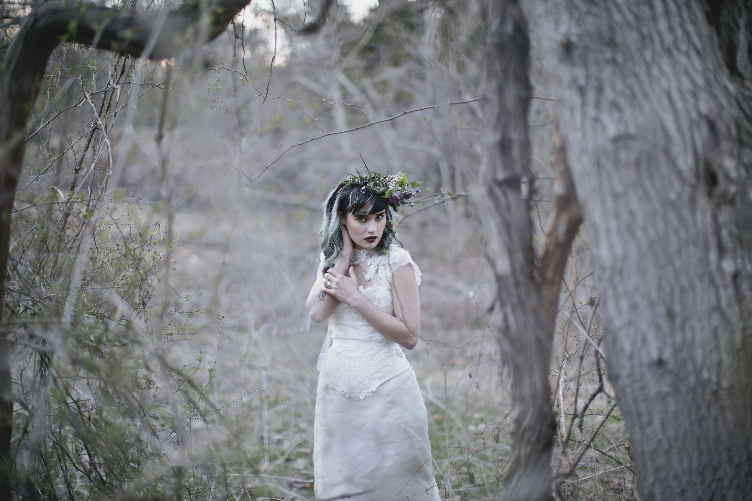 LadyOfLake_blog016
