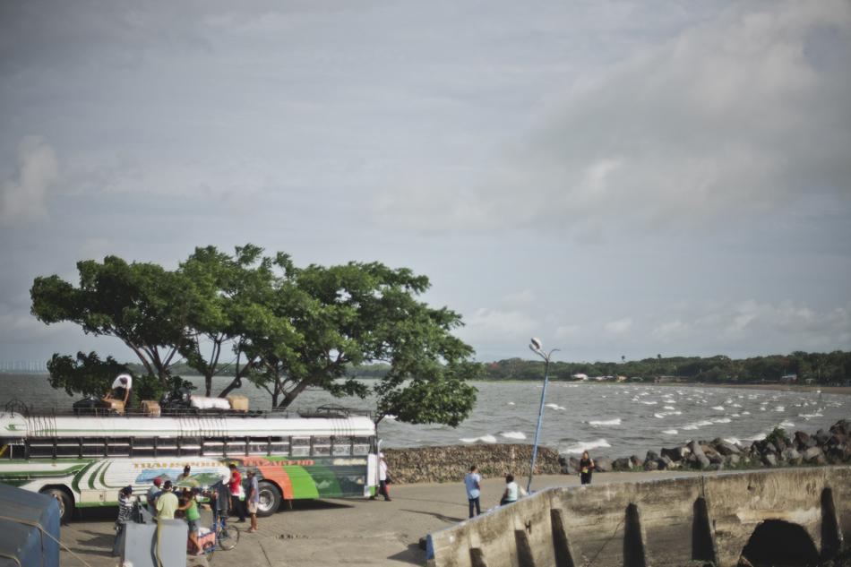 Nicaragua_2blog004