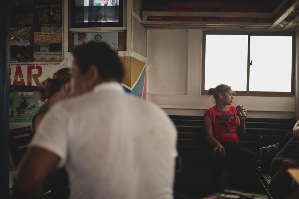 Nicaragua_2blog007