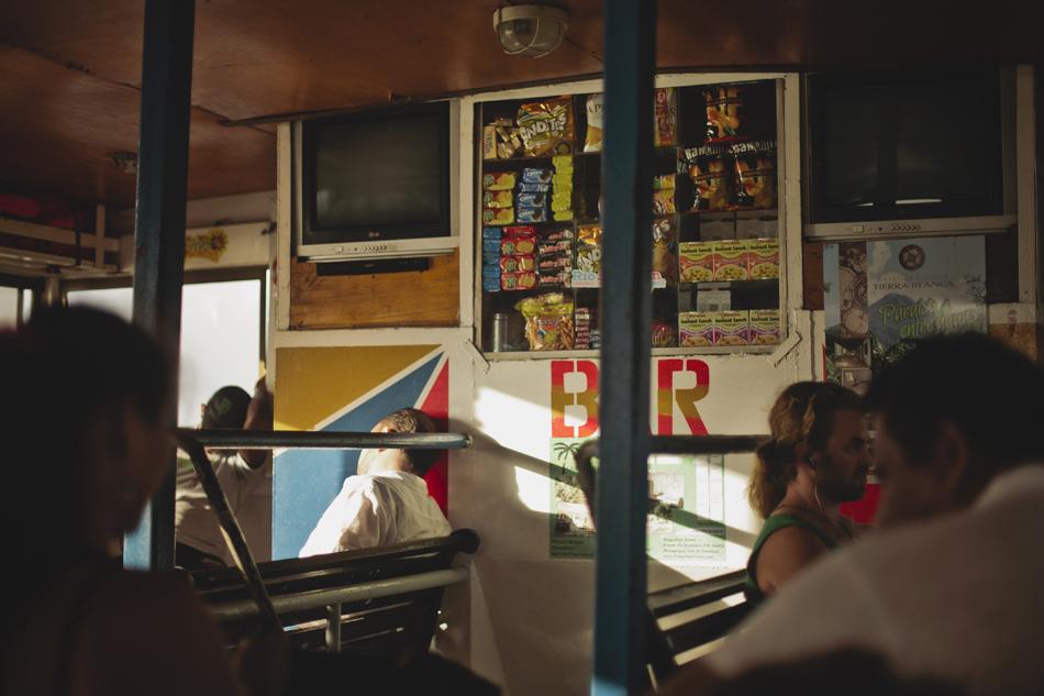 Nicaragua_2blog009