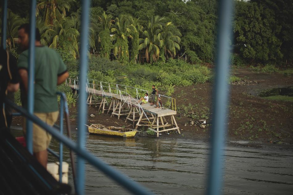 Nicaragua_2blog013