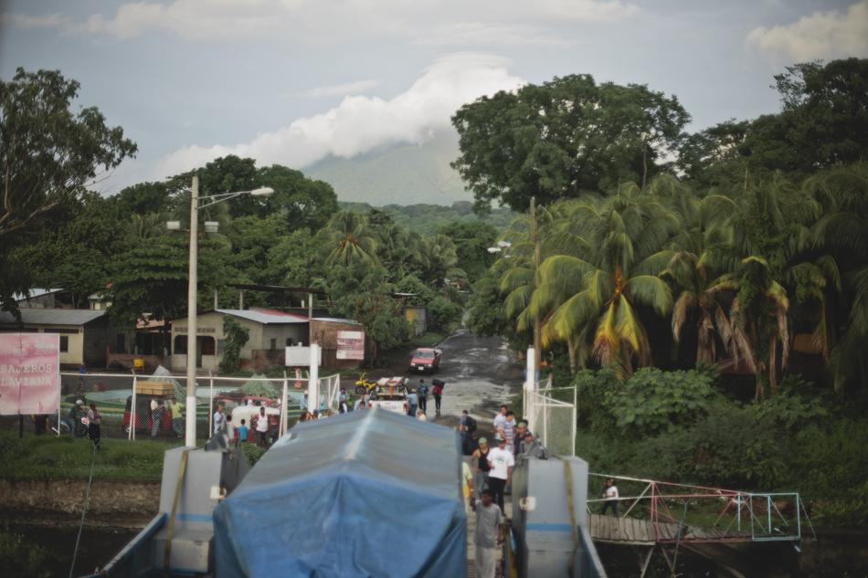 Nicaragua_2blog015