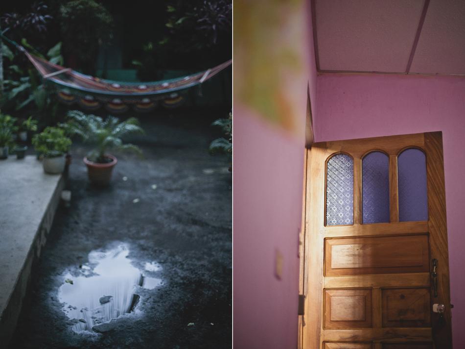 Nicaragua_2blog017