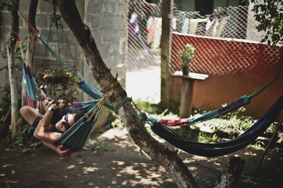 Nicaragua_2blog020