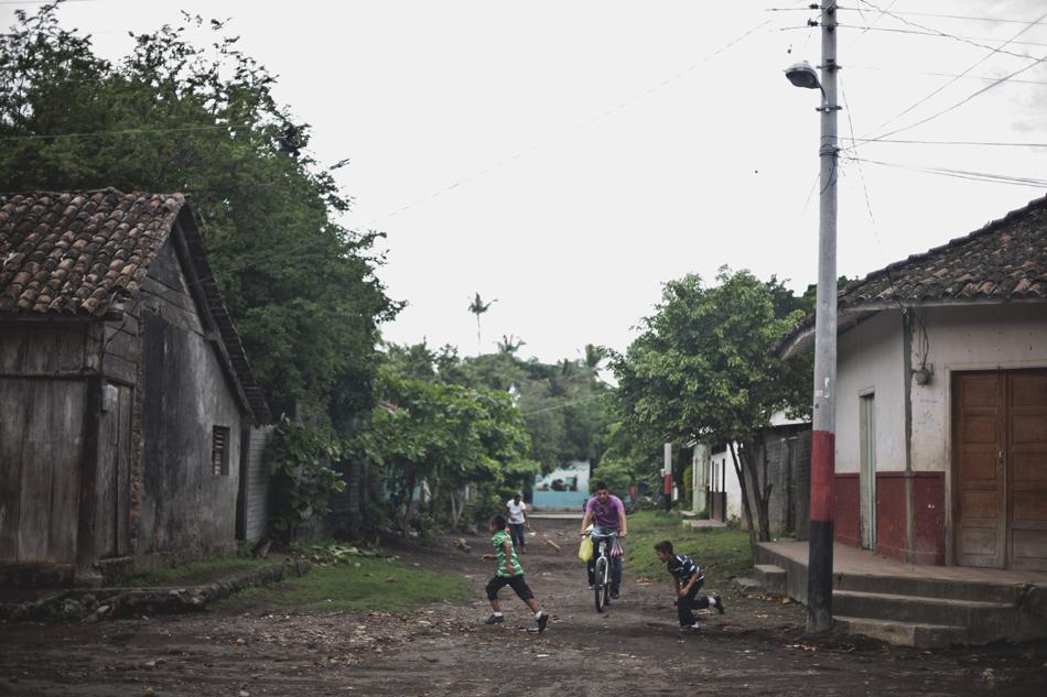 Nicaragua_2blog027