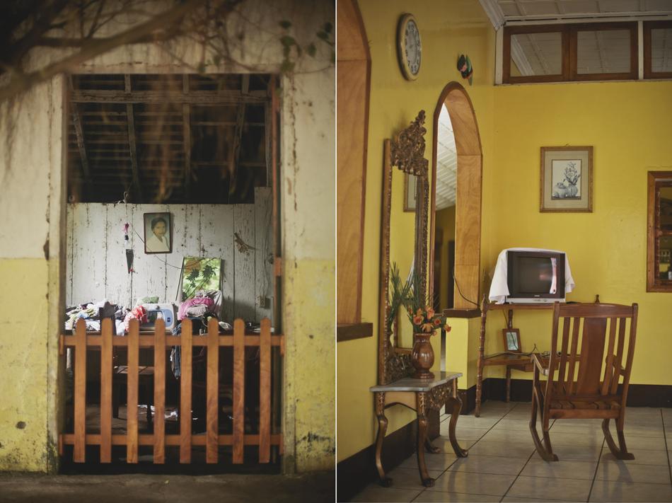 Nicaragua_2blog031
