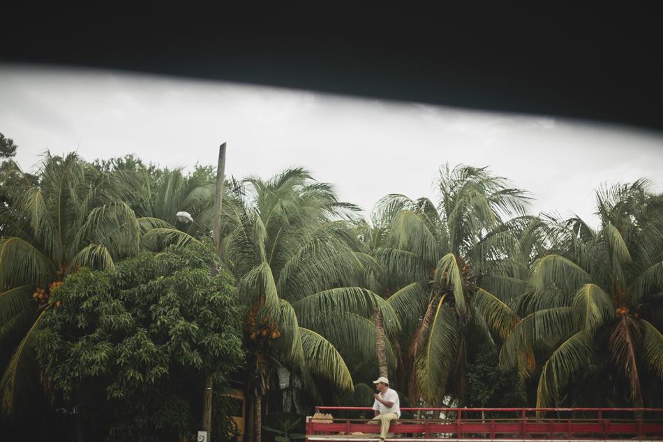 Nicaragua_2blog042