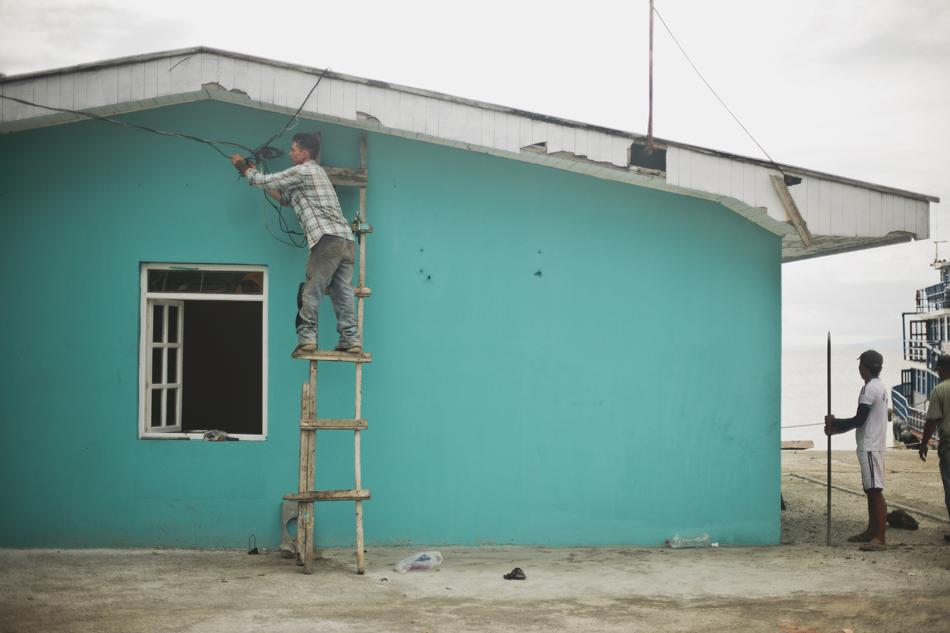 Nicaragua_2blog043