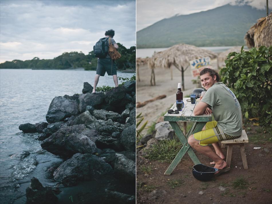 Nicaragua_2blog047