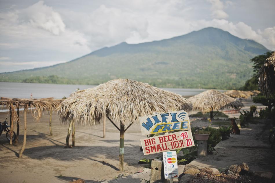 Nicaragua_2blog049