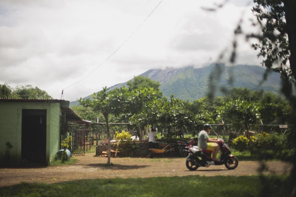 Nicaragua_2blog051