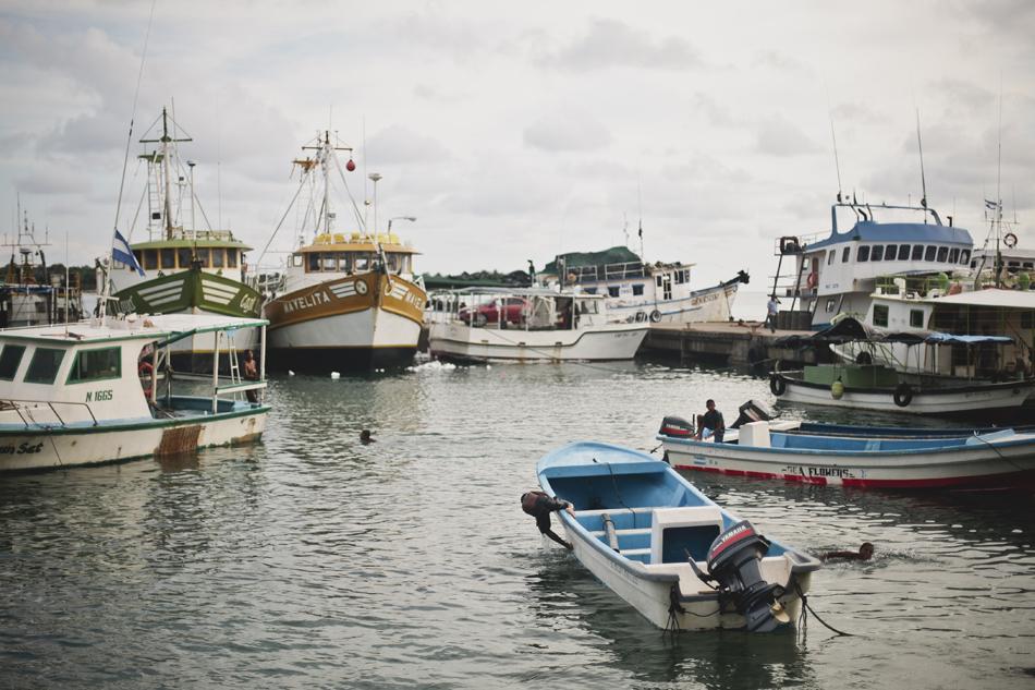 Nicaragua_2blog056