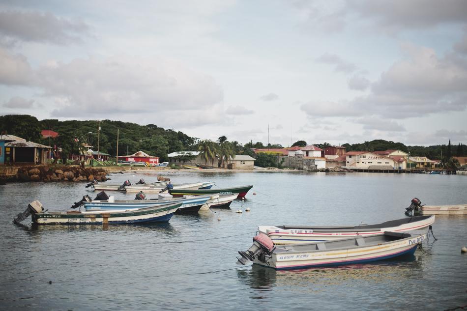 Nicaragua_2blog057