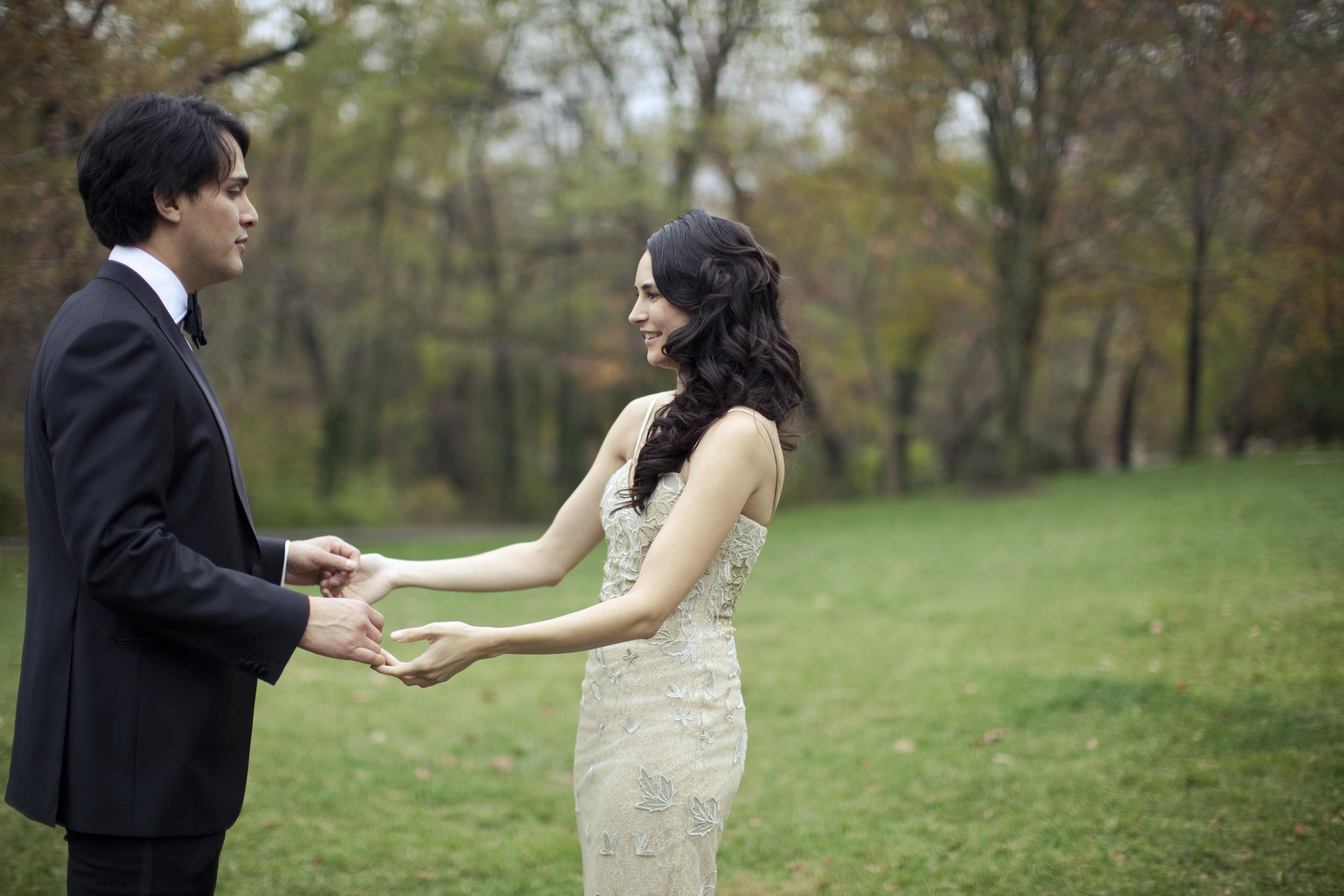 SGP_Keetah&Diego_Married0109