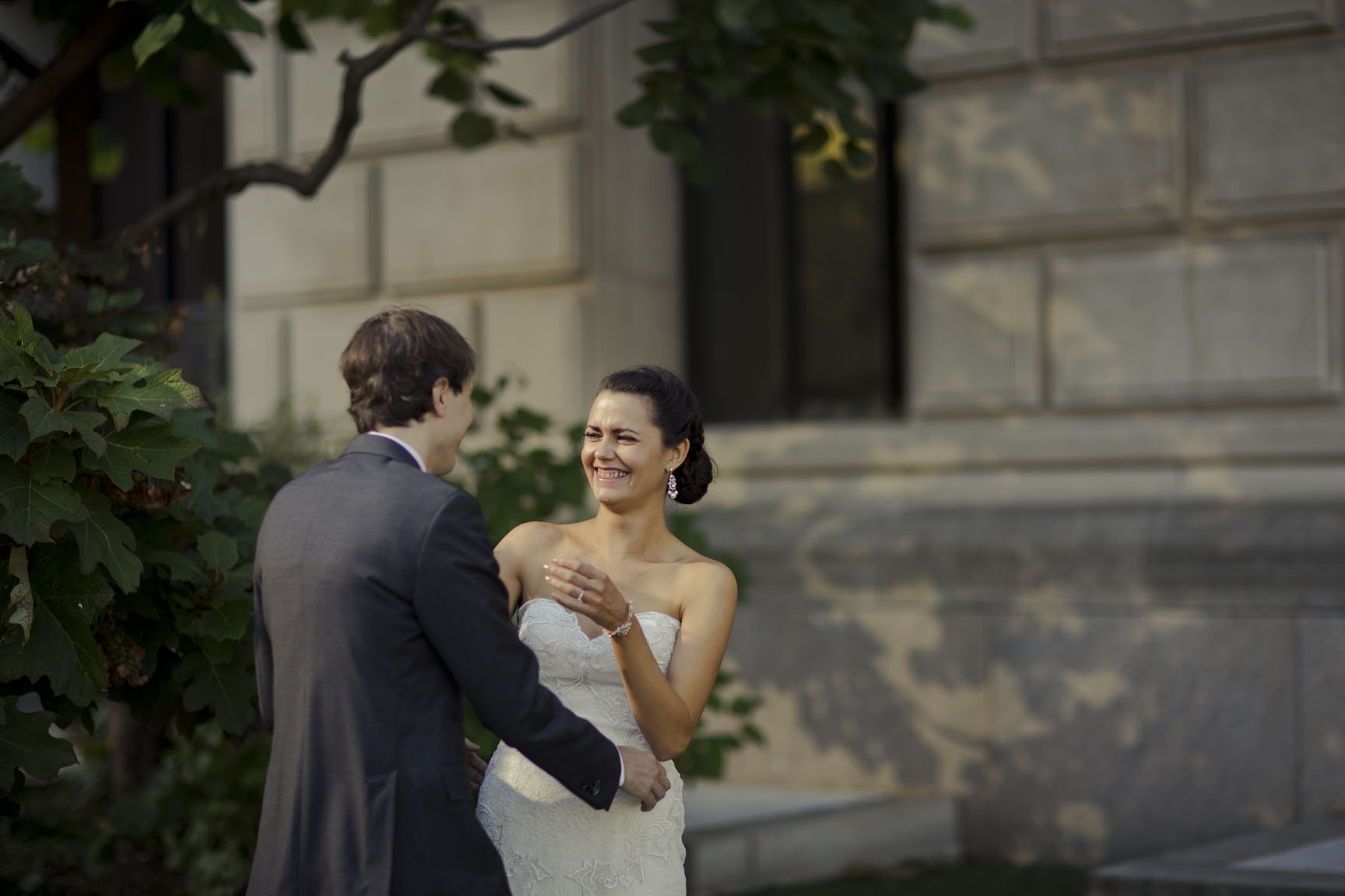 031_PhiladelphiaWeddingPhotographer