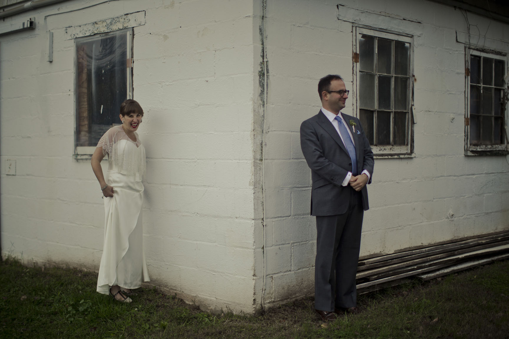 SGP_Alison&Dave_TheStory051