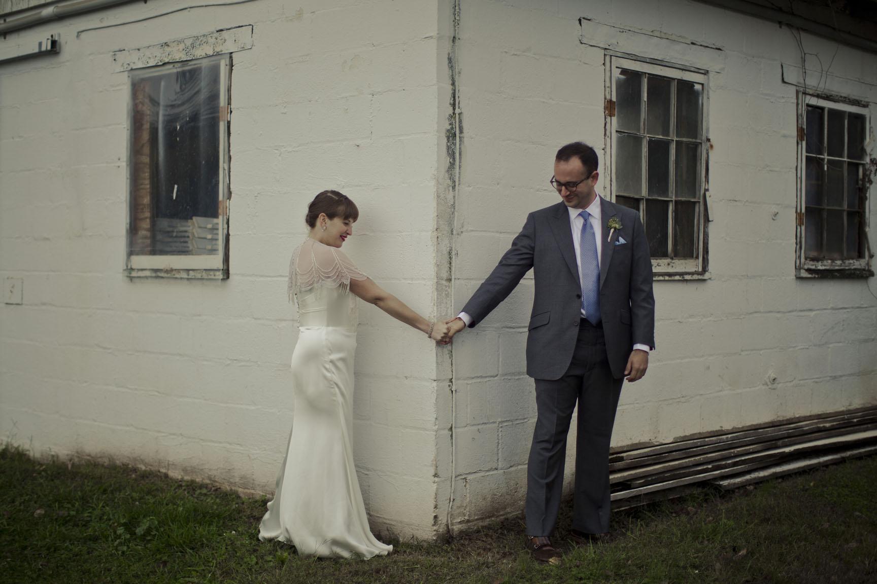 SGP_Alison&Dave_TheStory052