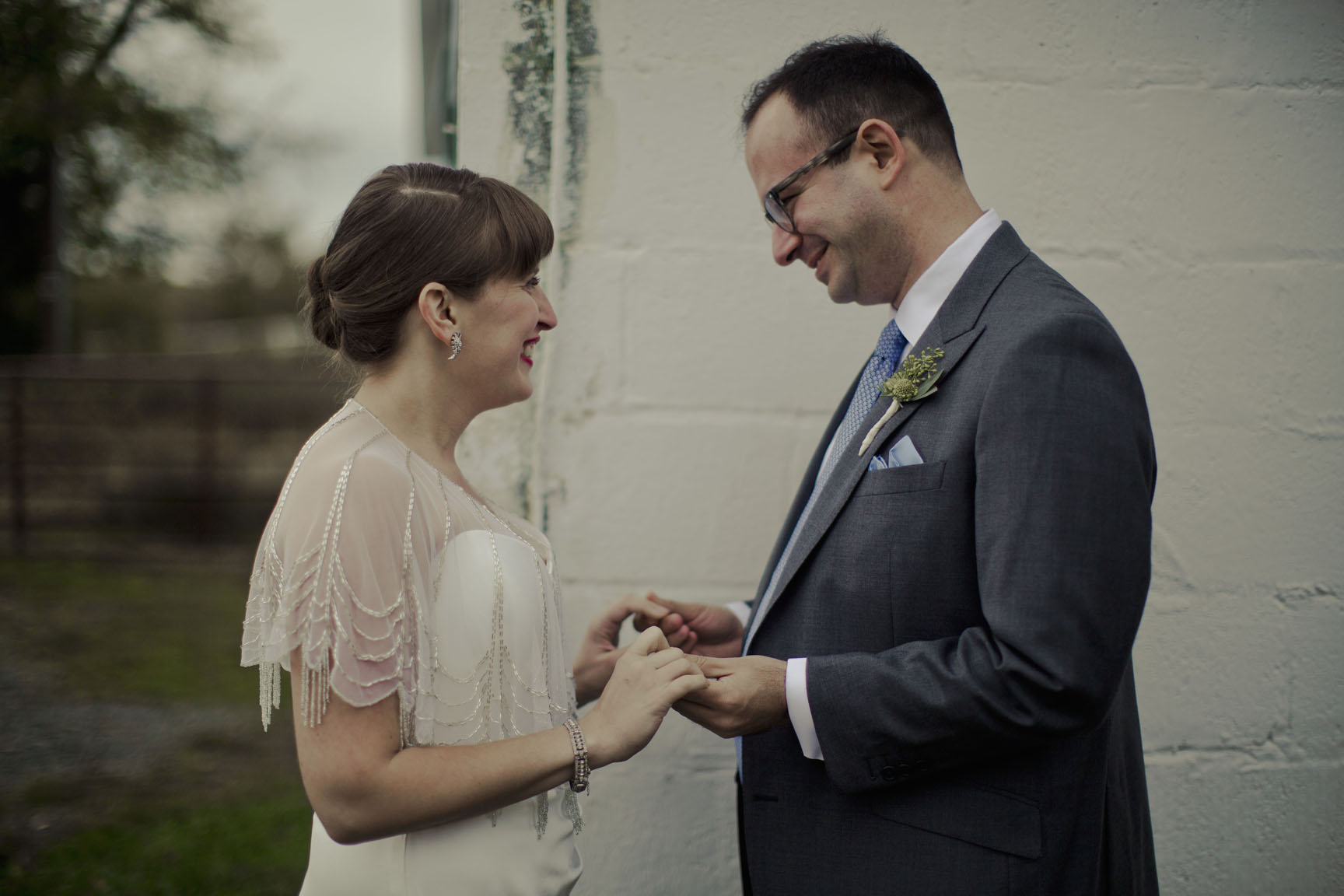SGP_Alison&Dave_TheStory053