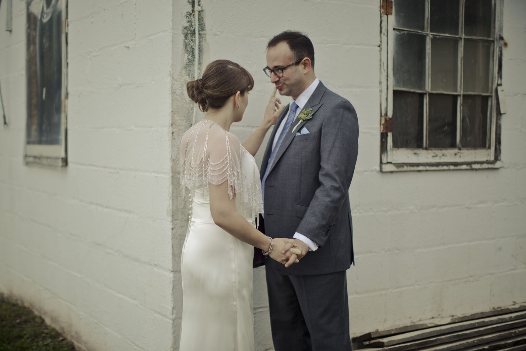 SGP_Alison&Dave_TheStory054