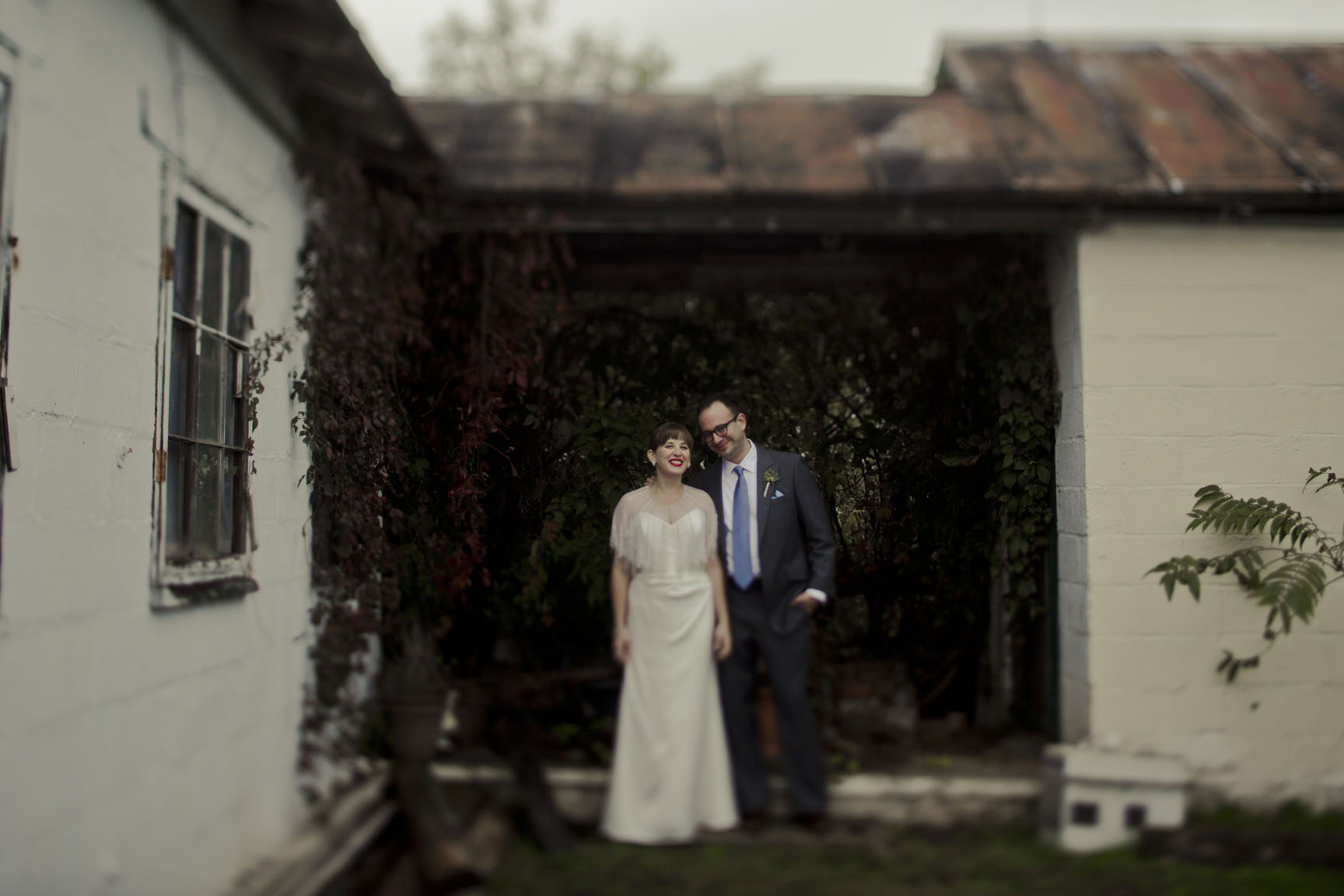SGP_Alison&Dave_TheStory057