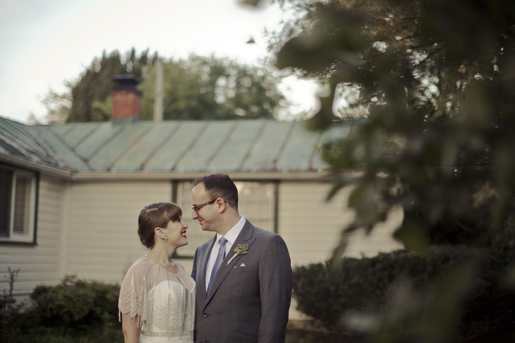 SGP_Alison&Dave_TheStory107