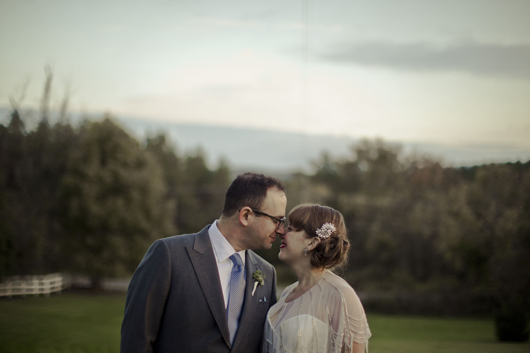 SGP_Alison&Dave_TheStory114
