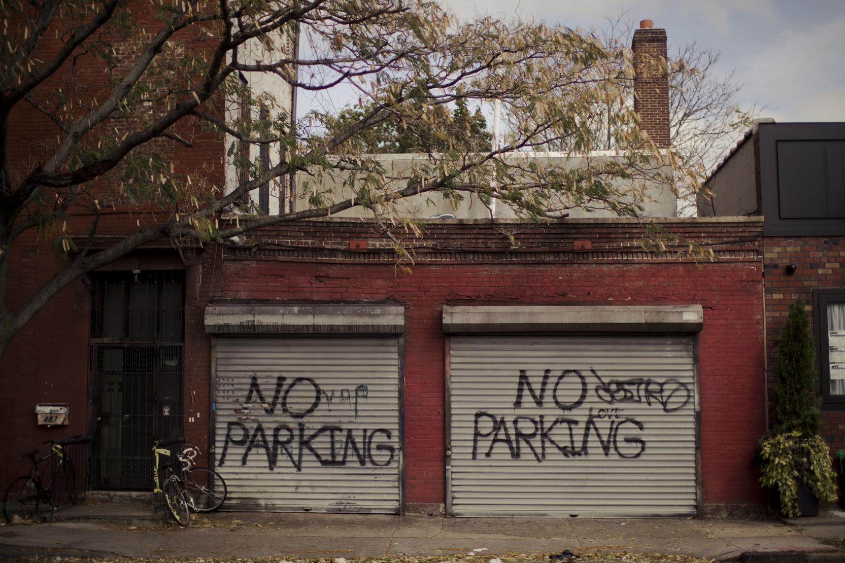 BrooklynWeddingPhotographer_001