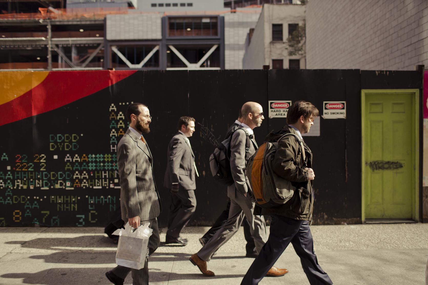 BrooklynWeddingPhotographer_032