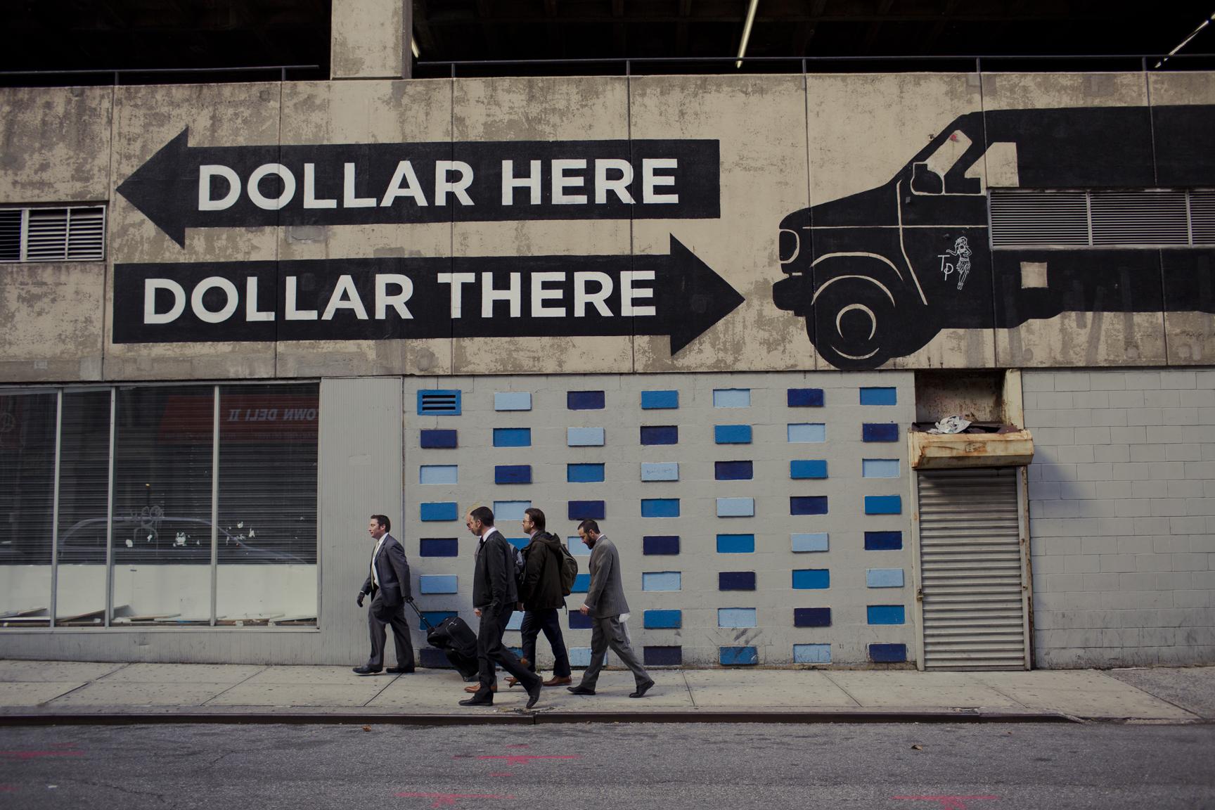 BrooklynWeddingPhotographer_033