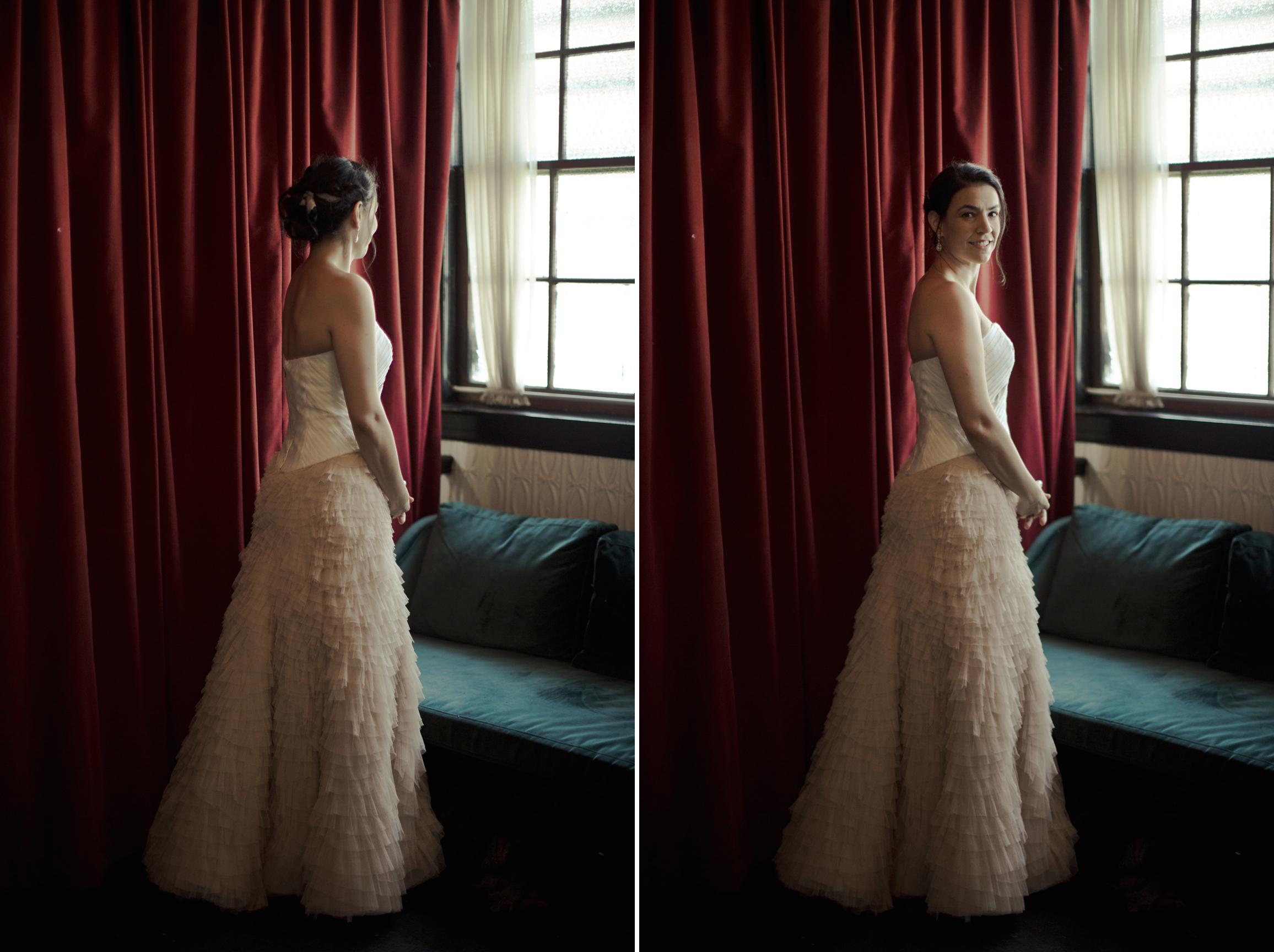BrooklynWeddingPhotographer_042