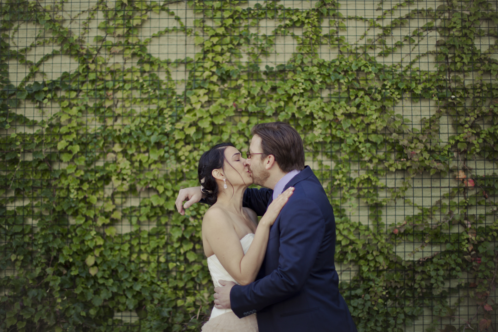 BrooklynWeddingPhotographer_050