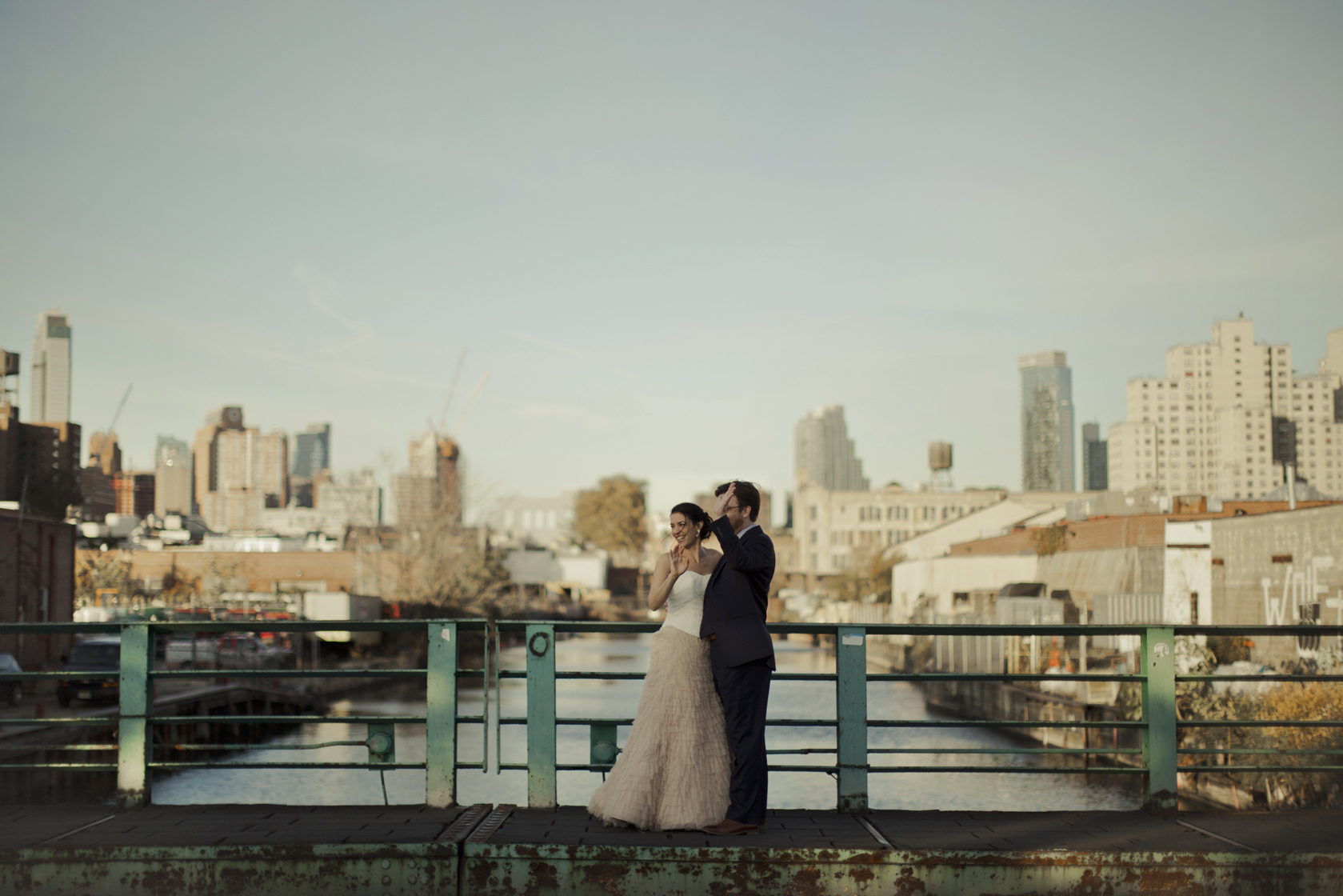 BrooklynWeddingPhotographer_141