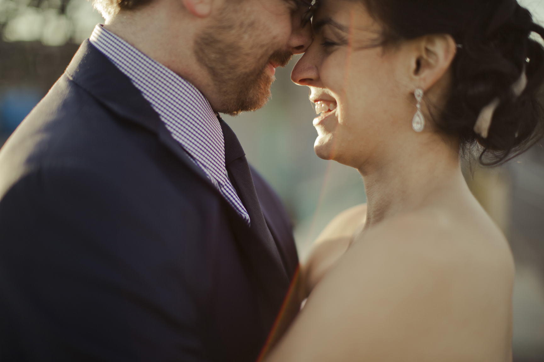 BrooklynWeddingPhotographer_142