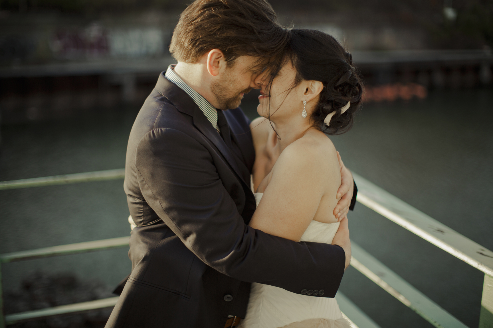 BrooklynWeddingPhotographer_150