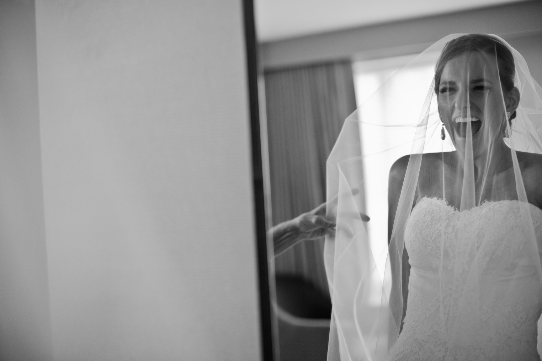 Atlanta Wedding Photographer _057