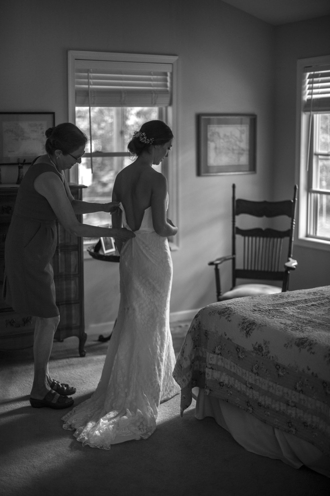 Atlanta Wedding Photographer _060