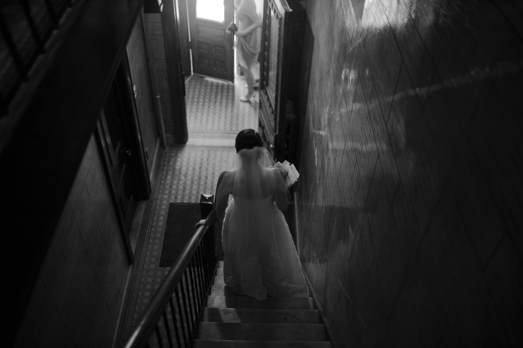 Atlanta Wedding Photographer _094