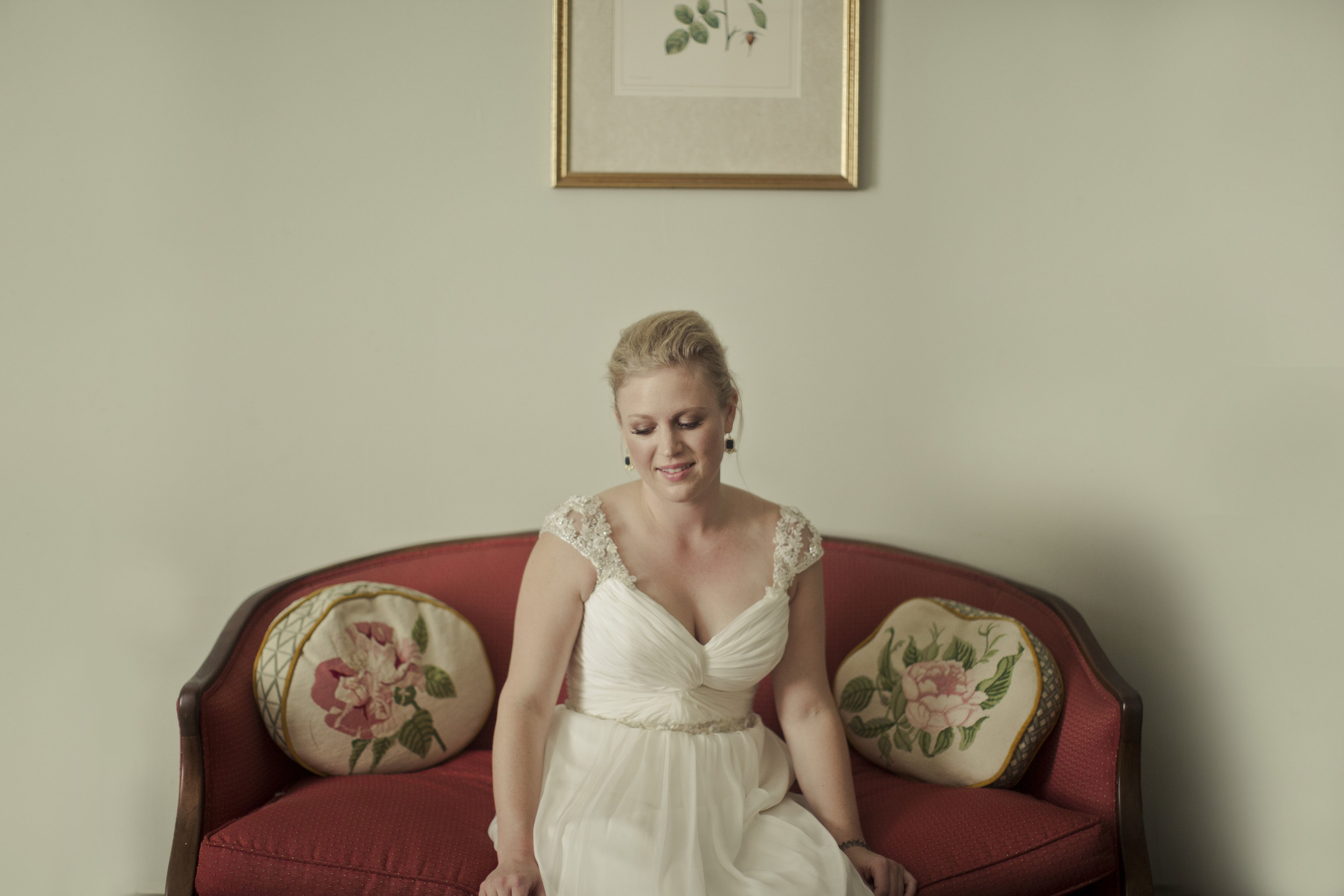 Atlanta Wedding Photographer _257