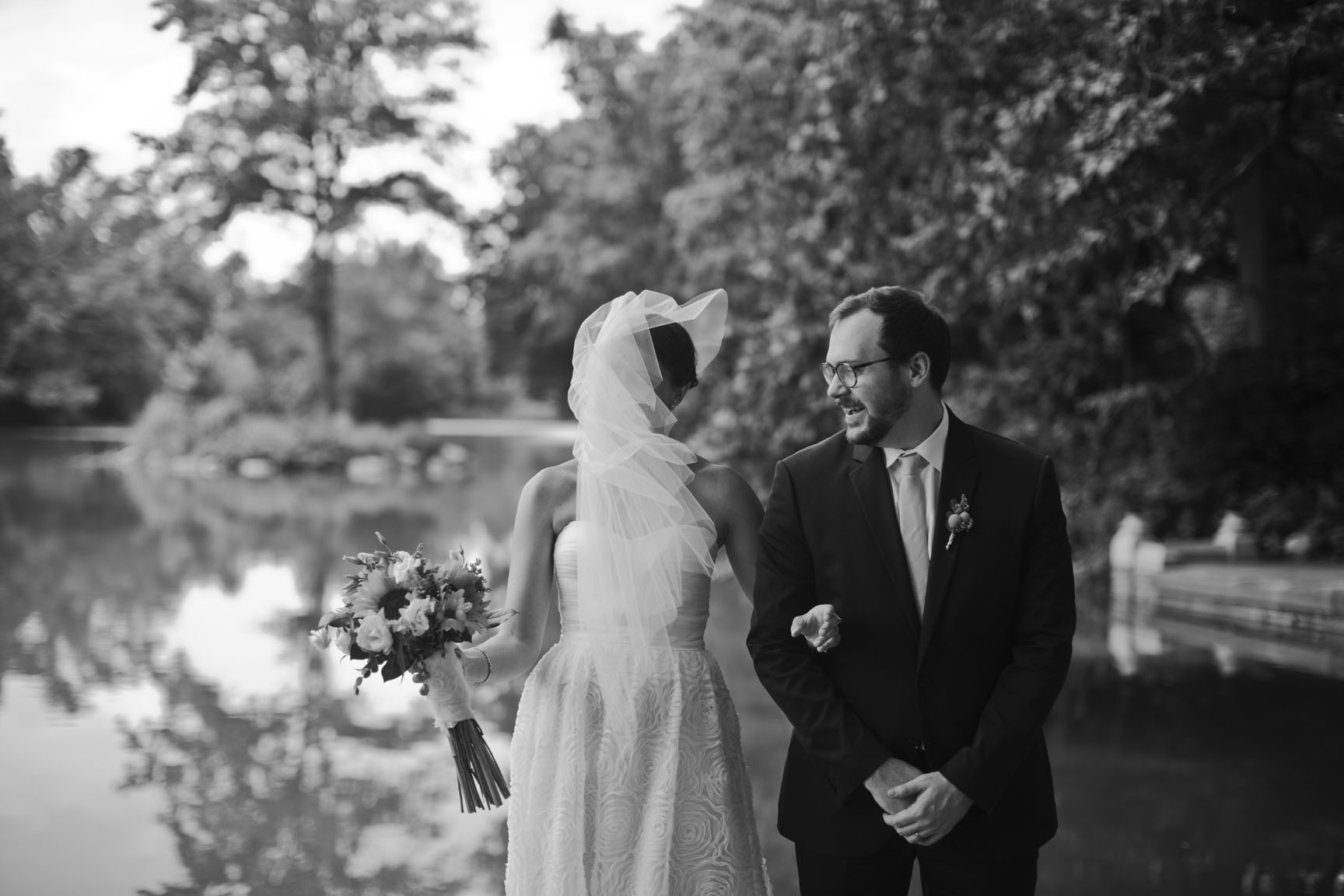Atlanta Wedding Photographer _185