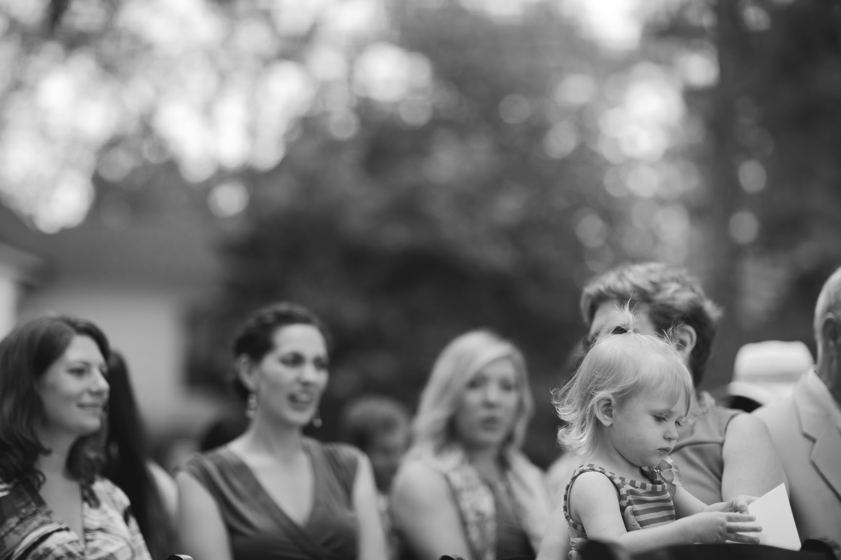 Atlanta Wedding Photographer _149