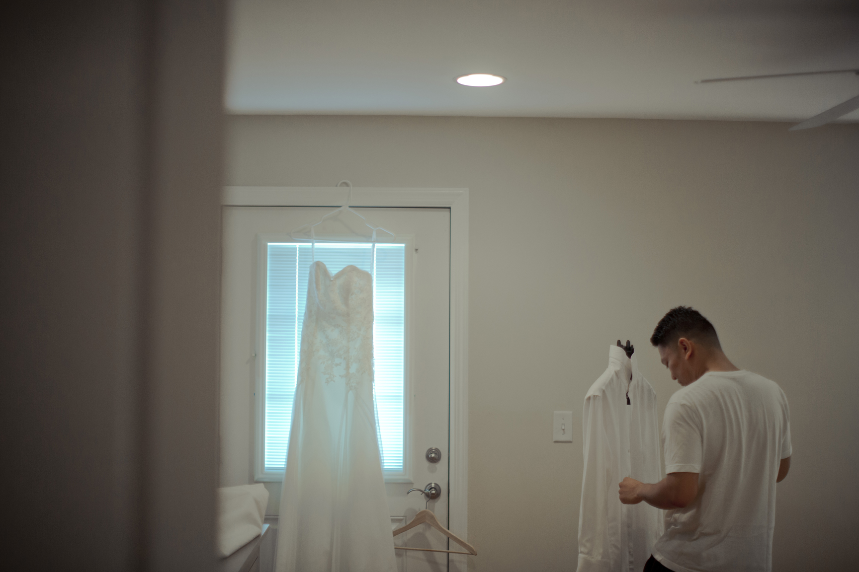 New-York-City-Wedding-Photographer_001