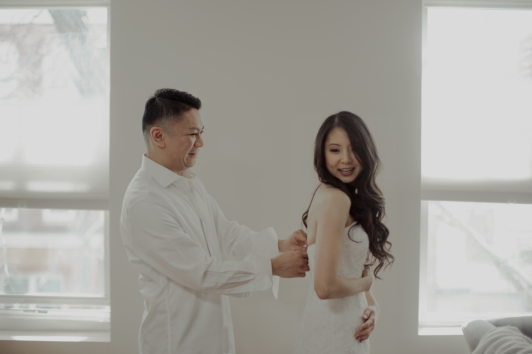 New-York-City-Wedding-Photographer_012