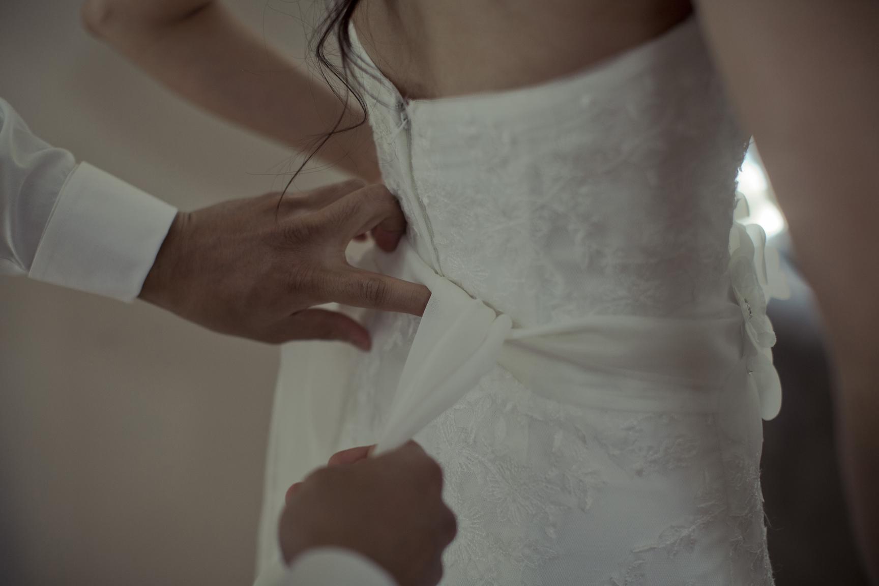 New-York-City-Wedding-Photographer_013