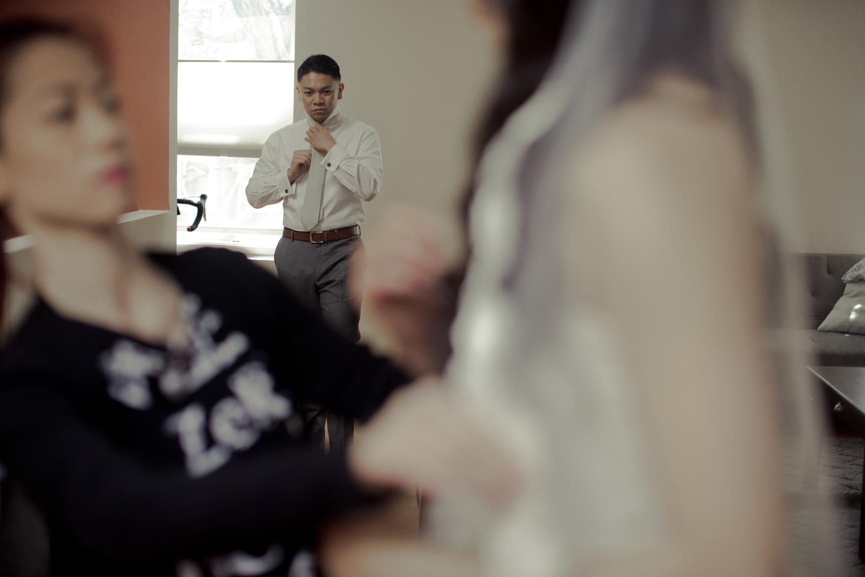 New-York-City-Wedding-Photographer_017