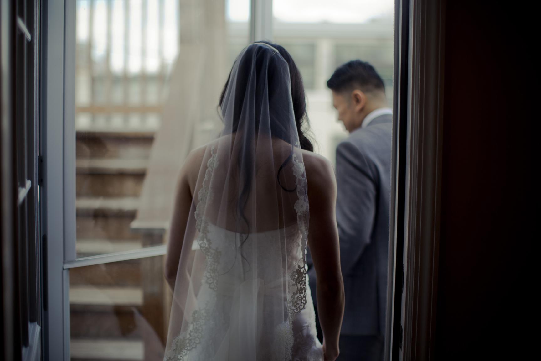 New-York-City-Wedding-Photographer_022