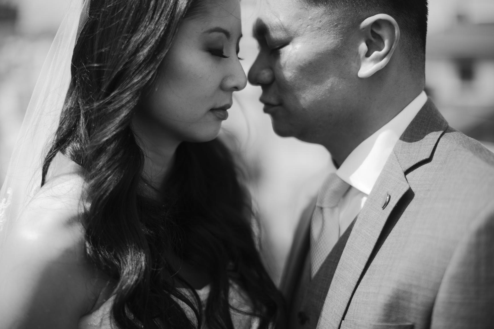 New-York-City-Wedding-Photographer_025